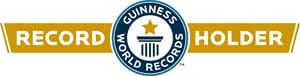 GWR |logo