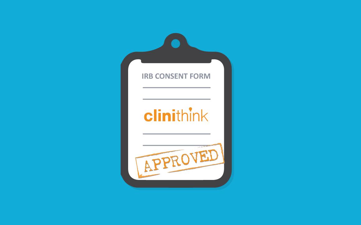 IRB - Clinithink