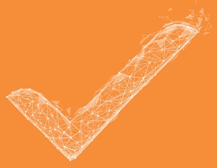 Revenue_logo