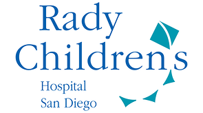 rady-childrens-hospital-san-diego-vector-logo