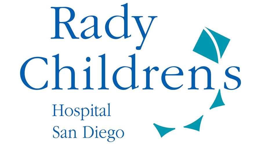 rady-childrens-hospital-san-diego-vector-logo